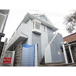 橿原神宮前駅 1.9万円