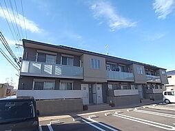 播磨町駅 7.2万円