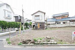 多摩川駅・沼部駅・雪が谷大塚駅など複数駅を利用できる便利な立地です