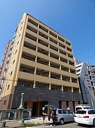 カイセイ本町東[4階]の外観