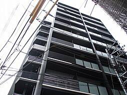 東京メトロ南北線 志茂駅 徒歩1分の賃貸マンション