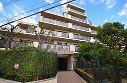 宝塚市湯本町