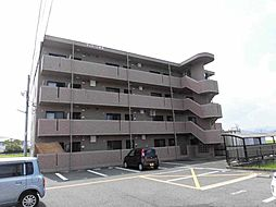 サンロード伊豆[1階]の外観