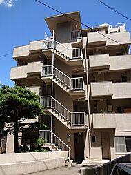 新中川町駅 3.0万円