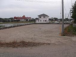 松野木駐車場