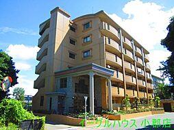 小郡駅 6.5万円