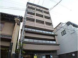 サムティ京都祇園[301号室号室]の外観