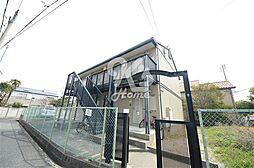 須磨海浜公園駅 3.6万円