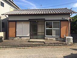 八積駅 3.5万円
