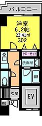 戸塚駅 6.9万円