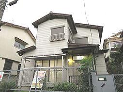 御陵駅 880万円