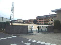 日進中学校 1600m