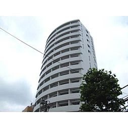 MFPR代々木タワー[1001号室]の外観