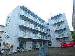 新さっぽろ駅 2.5万円