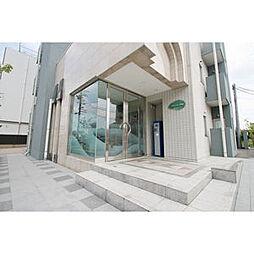 瓢箪山駅 11.0万円