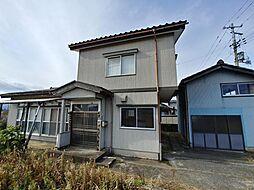 柏崎市田塚3丁目