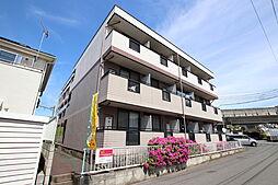 新八柱駅 3.2万円