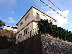 ハイツえんじ7[216号室]の外観