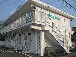 小野田港駅 3.1万円
