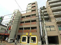 大竹ビル5[5階]の外観