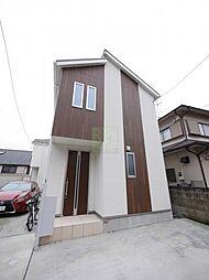 南阿佐ヶ谷駅 20.5万円