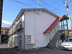 花巻駅 2.5万円