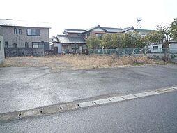 大垣市菅野2丁目
