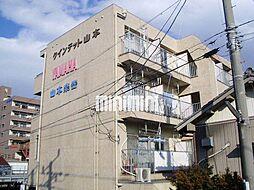 知多半田駅 3.3万円
