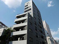 ラフィネITO(元都民住宅)[402号室号室]の外観