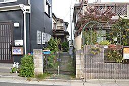 土地(朝霞台駅から徒歩18分、80.08m²、1,330万円)