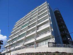 熱海駅 5.8万円