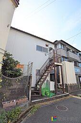 紫駅 1.4万円