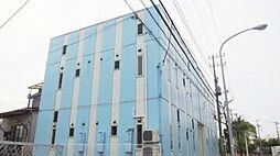 船橋駅 4.2万円