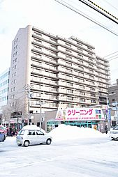 札幌市中央区北四条西19丁目