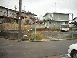 横浜市緑区西八朔町
