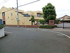 山田保育園 1040m