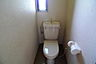 トイレ,2K,面積43m2,賃料3.6万円,東武日光線 上今市駅 徒歩11分,JR日光線 今市駅 徒歩17分,栃木県日光市和泉