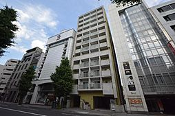 GP栄本町通り[7階]の外観