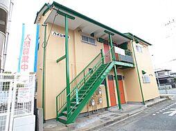 大橋駅 3.5万円