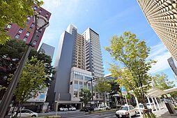 ザ・仙台タワー一番町レジデンス...