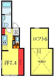 南大塚1丁目新築マンション