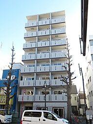 ペアパレス新高円寺