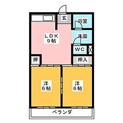 海老山 4.6万円