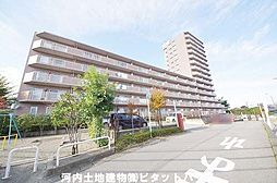宇都宮駅 7.0万円