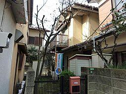 一戸建て(大泉学園駅から徒歩15分、55.08m²、2,380万円)