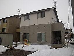 釧路市駒場町