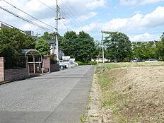 物件~小野川児童公園
