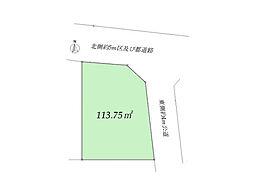 板橋区赤塚6丁目