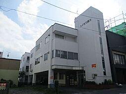 中央弘前駅 2.8万円