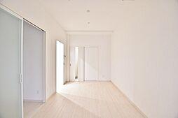 Studie飛幡(スタディ飛幡)[4階]の外観